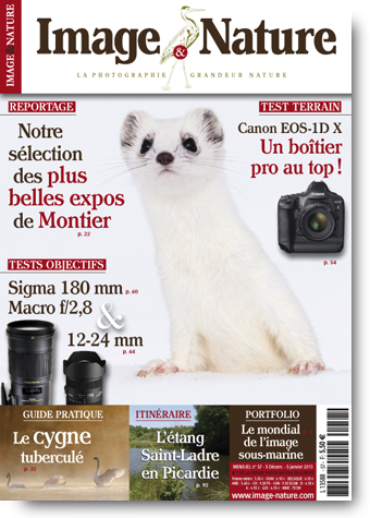 couv Image & Nature n°57