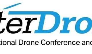 Logo Interdrone 2017