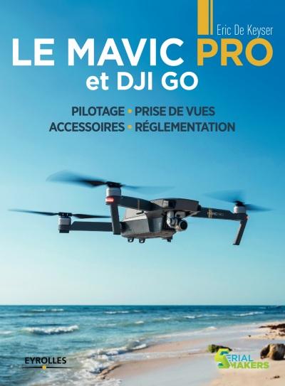 Promotion parrot drone ufo, avis acheter un bon drone pas cher